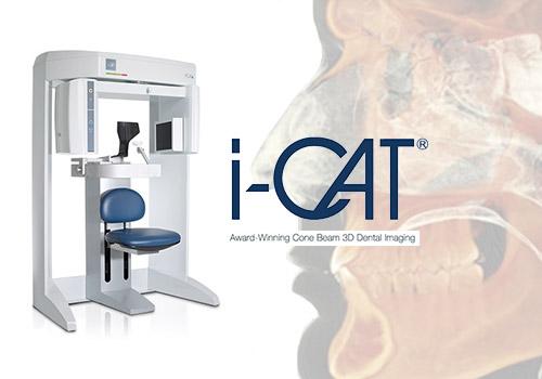 tomography 3d x rays