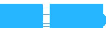 azperio logo