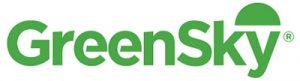 logo-greensky